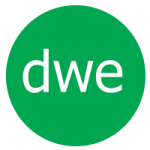 David-Whelan-Logo