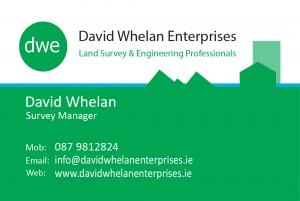 David Whelan FRONT-Card_01.05.15_RGB_Survey Manager-01