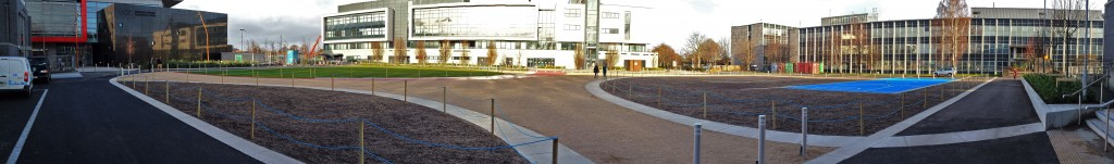 Panorama_Flattened_UCD